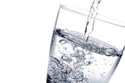 Test DNES: Voda z automatu