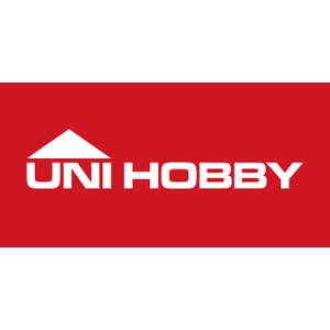 Uni hobby e shop