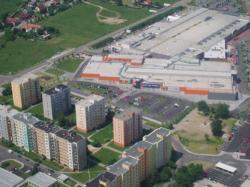 NC Géčko České Budějovice -