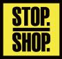 Nákupní centrum Stop Shop Znojmo