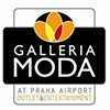 Galleria Moda