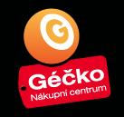 NC Géčko České Budějovice