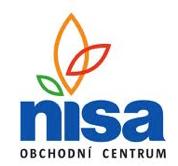 Nisa Center