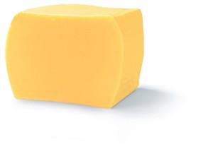 sýr eidam (30 % t.v s.)