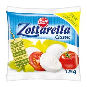 Sýr Zottarella