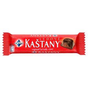 ORION KAŠTANY 45g