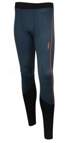 Pánské spodky Husky Active winter M Velikost: XL / Barva: antracit