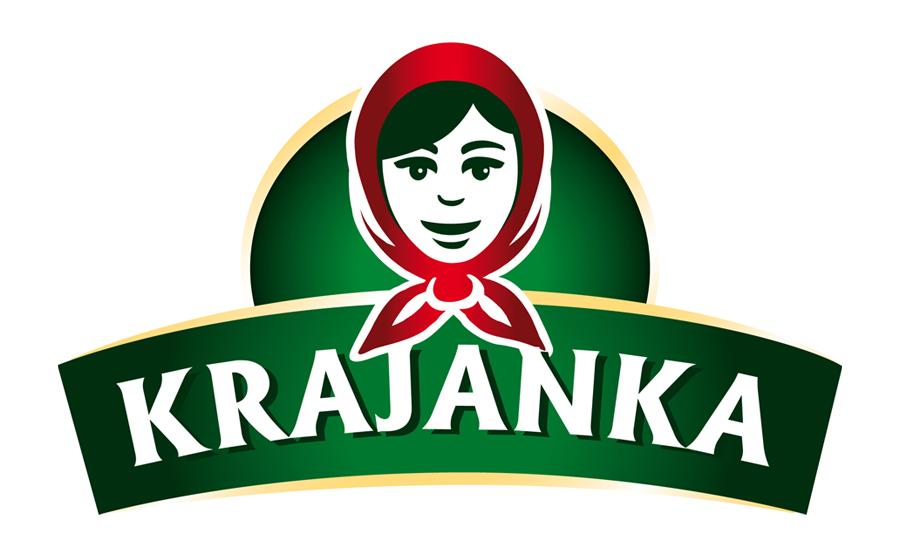 Krajanka