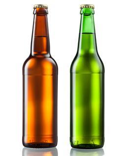 Test DNES: Výčepní piva