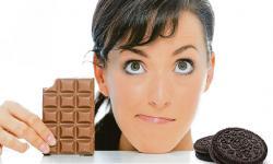 Test Dnes: Sladkosti bez přidaného cukru