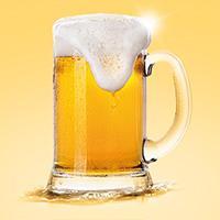 První Ústecký pivní jarmark zažene žízeň již tuto sobotu