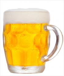 Test Dnes: Pšeničná piva