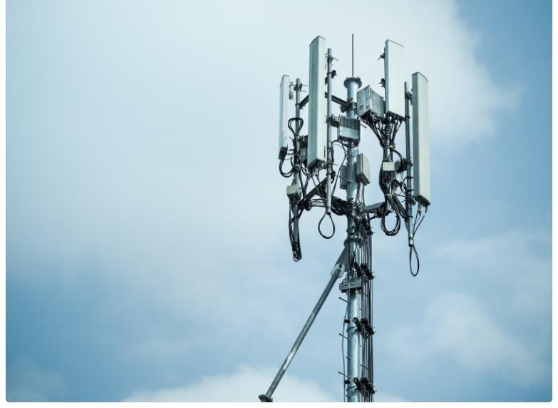 Máte mobil, který podporuje zastaralou 3G technologii? Brzy budete mít problém s připojením k internetu
