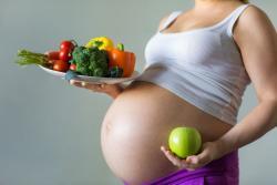 Vitamíny během těhotenství jsou velmi důležité! Jaké to jsou?