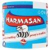 Harmasan Toaletní papír 1 vrstvý 400 útržků