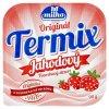 Milko Termix Originál, vybrané druhy