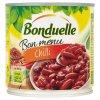 Bonduelle Bon Menu fazole 430g, vybrané druhy