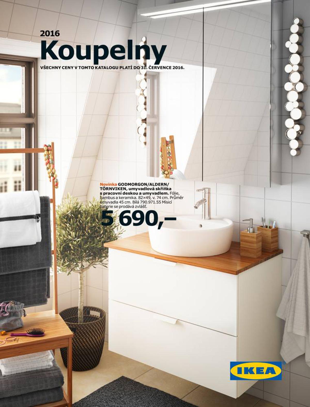 let k ikea koupelny 24 9 31 7. Black Bedroom Furniture Sets. Home Design Ideas