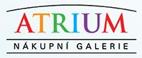 Nákupní Galerie Atrium