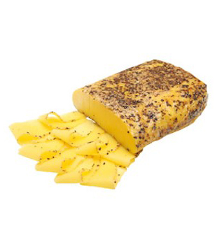 Lovecký sýr 100g