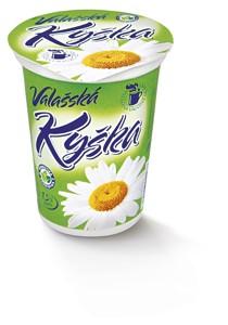 Valašská Kyška
