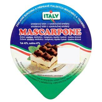 Italy Mascarpone 200g