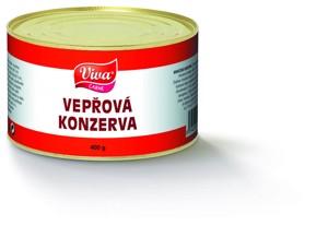 Vepřové maso Viva