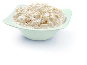 Pomazánka česnekovo-sýrová 100g