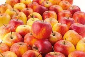 Jablka Rubín 1kg