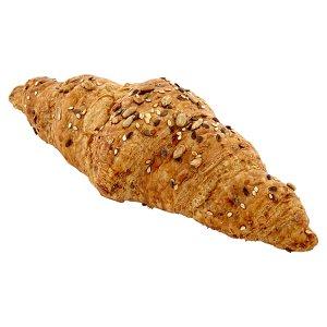 Croissant multicereální 65g, vybrané druhy