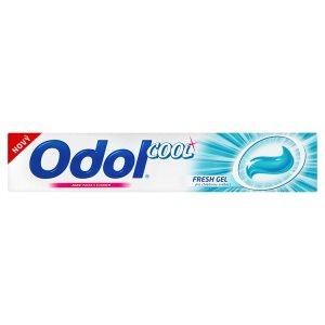 Odol Cool Fresh gel zubní pasta 75ml