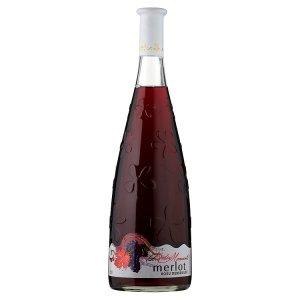 Dolci Momenti víno 0,75l, vybrané druhy