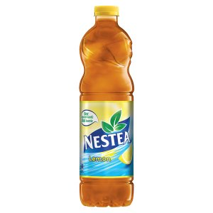 Nestea Lemon 1,5l