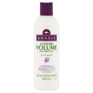 Aussie šampon 300ml, vybrané druhy