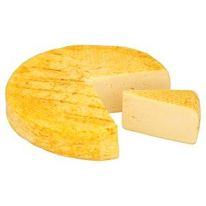 Madeta Blaťácké zlato 48% bochník