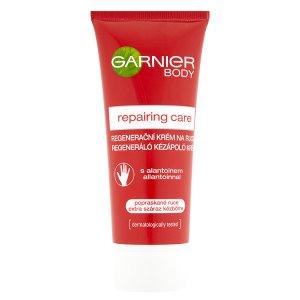 Garnier Body Care krém na ruce 100ml, vybrané druhy