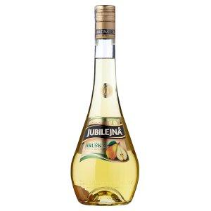 Jubilejná Hruška 40% 700ml