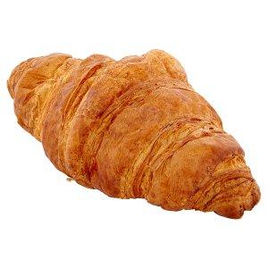 Croissant Máslový 54g, vybrané druhy