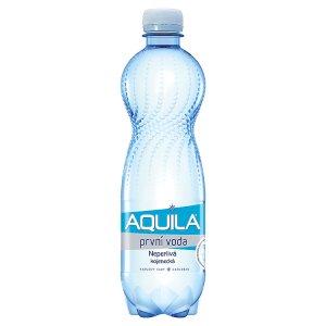 Aquila První voda kojenecká 0,5l