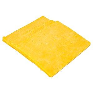 Sýr Cheddar 100g
