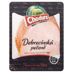 Chodura Debrecínská pečeně 100g