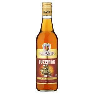St. Nicolaus Klasik Tuzemák 0,5l