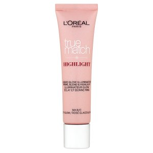 L'Oréal Paris True Match Highlight rozjasňovač 30ml