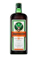 Jägermeister Bylinný likér 1,75l v akci