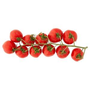Rajčata soudková keříková 300g