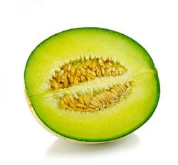 Meloun Galia 1 kg