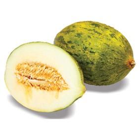 Meloun Piel de Sapo 1 kg