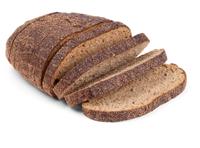Chléb žitný 400 g