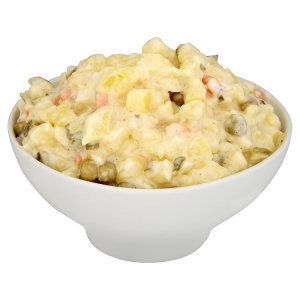 Salát bramborový 100 g