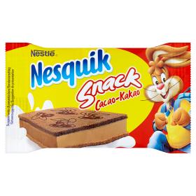 Nestlé Nesquik Snack 26g
